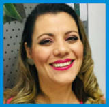 Ana Carolina Faria